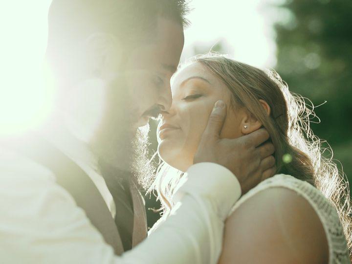 Tmx Shanna Gustan 20 51 1008161 157470413553676 Easton, PA wedding videography