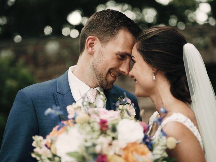 Tmx Shanna Scott 10 51 1008161 157470419783178 Easton, PA wedding videography