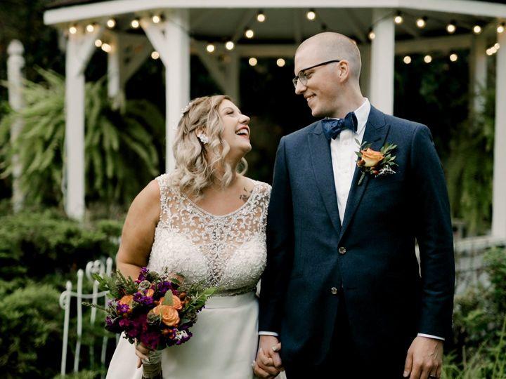 Tmx Tessa Joe 11 51 1008161 V1 Easton, PA wedding videography