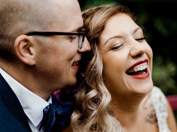 Tmx Tessa Joe 31 51 1008161 V1 Easton, PA wedding videography