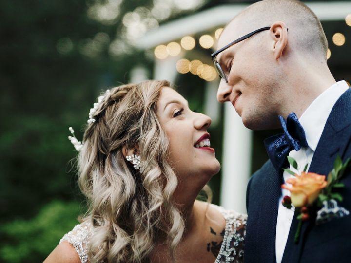 Tmx Tessa Joe 51 51 1008161 V1 Easton, PA wedding videography