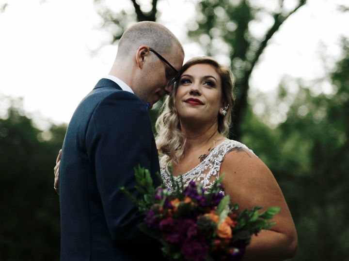 Tmx Tessa Joe 61 51 1008161 Easton, PA wedding videography