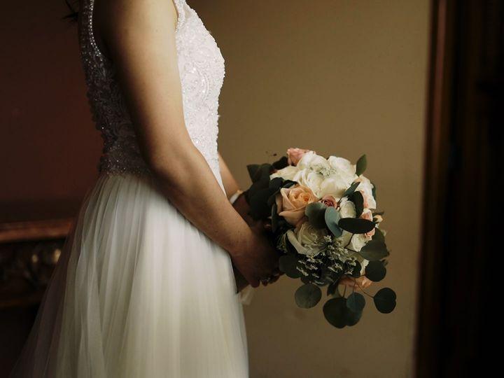 Tmx Vickie David 20 51 1008161 157470416655324 Easton, PA wedding videography