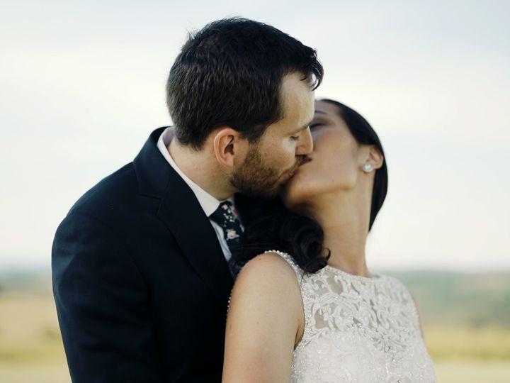Tmx Vickie David 40 51 1008161 157470415911036 Easton, PA wedding videography