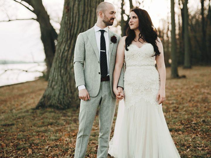 Tmx Zoe Pat 120 51 1008161 158775167990291 Easton, PA wedding videography