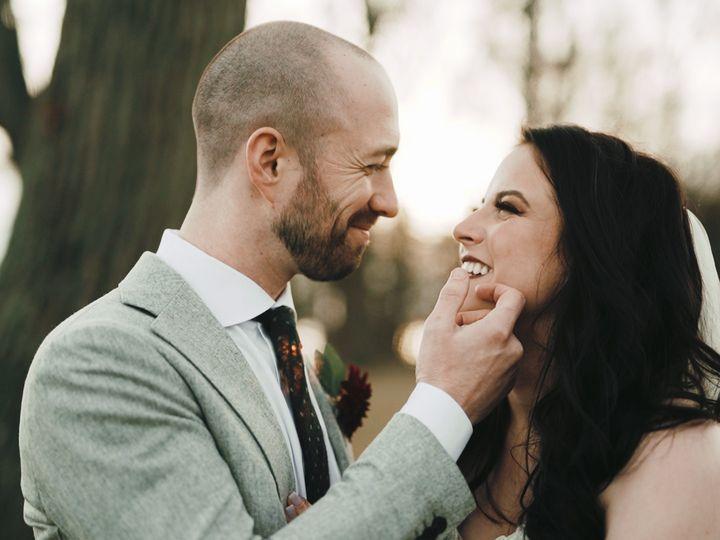 Tmx Zoe Pat 130 51 1008161 158775167492614 Easton, PA wedding videography