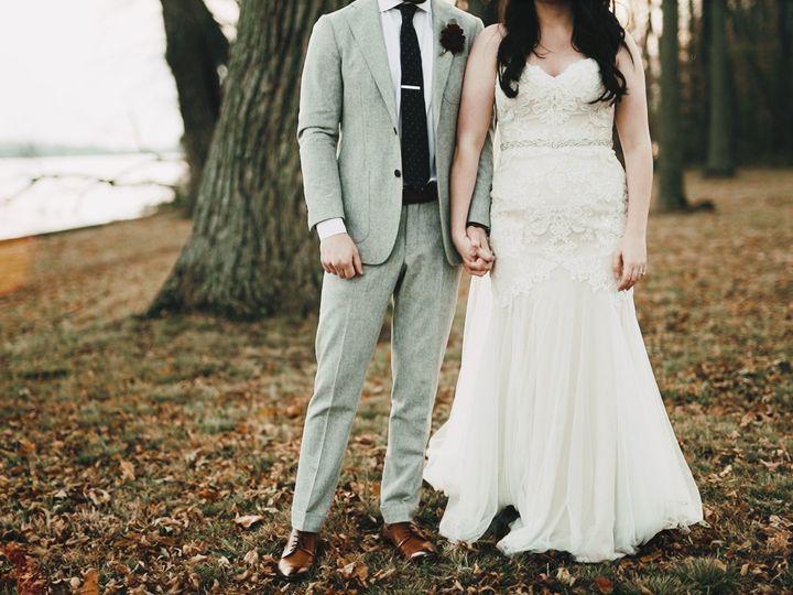 Tmx Zoe Pat 140 51 1008161 158775170198342 Easton, PA wedding videography