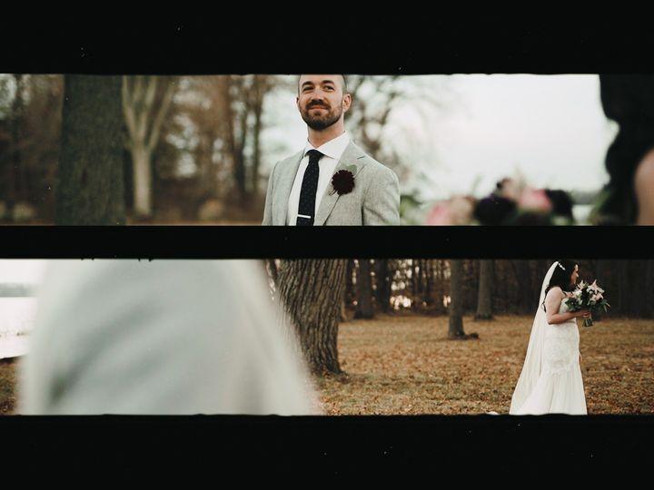 Tmx Zoe Pat 20 51 1008161 158775164184060 Easton, PA wedding videography