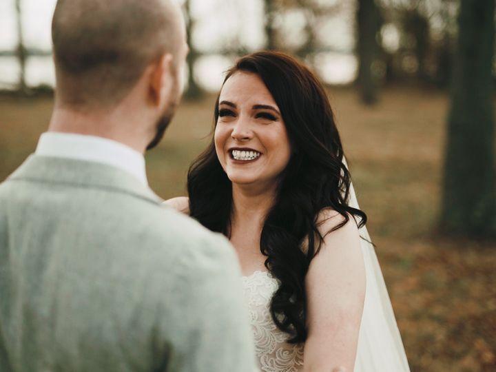 Tmx Zoe Pat 60 51 1008161 158775177898727 Easton, PA wedding videography