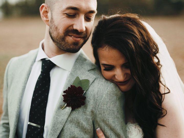 Tmx Zoe Pat 90 51 1008161 158775166232717 Easton, PA wedding videography