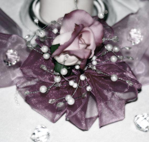 decorative details4a