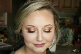 Makeup by Kait