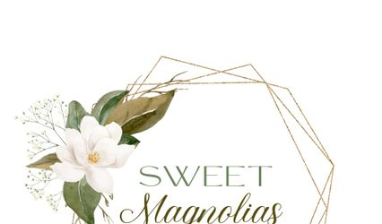Sweet Magnolias Floral and More 1