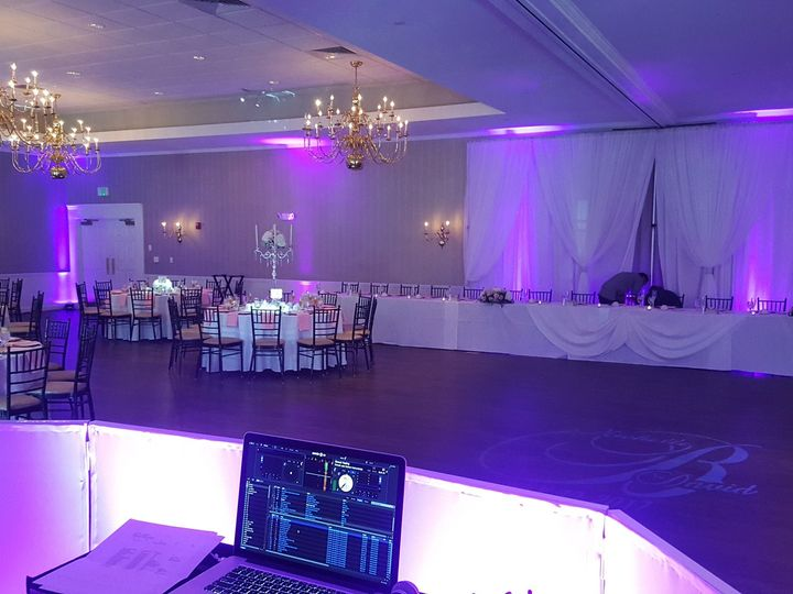 Tmx 1506106397237 2017 07 30 17.12.12 Holbrook, MA wedding dj