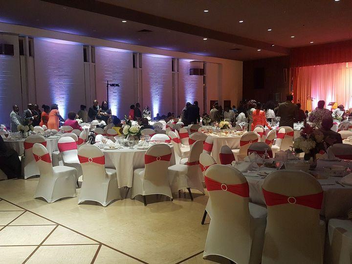Tmx 1506106544192 2017 08 13 21.38.10 Holbrook, MA wedding dj