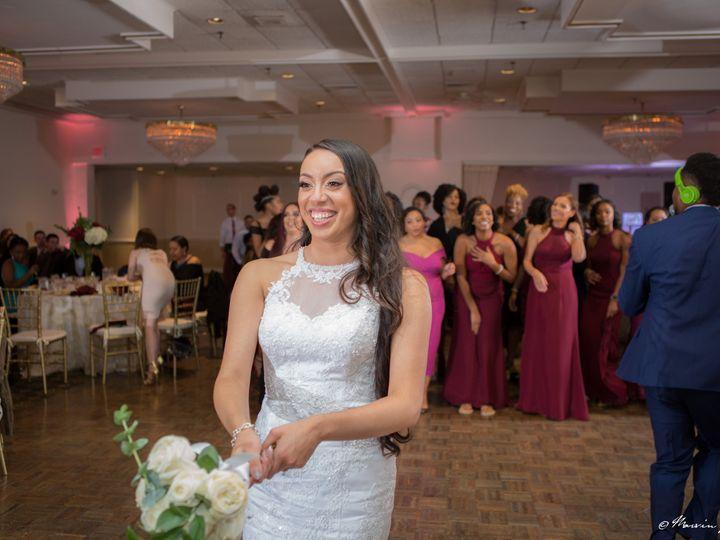 Tmx Pic 457 51 939161 Holbrook, MA wedding dj