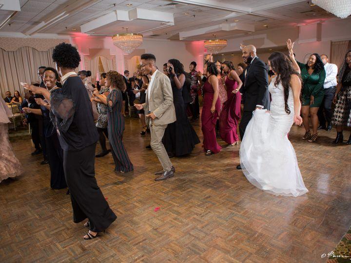 Tmx Pic 475 51 939161 Holbrook, MA wedding dj