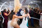 Deejay Mot Events image