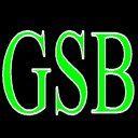 GSBLogo128x128GOODONE