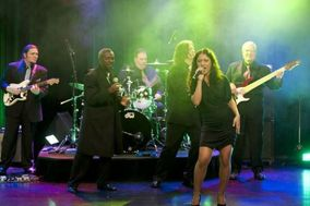 Showtime Dance Band