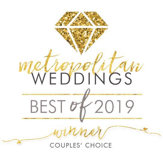4 State Metropolitan Weddings