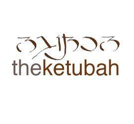 theketubah