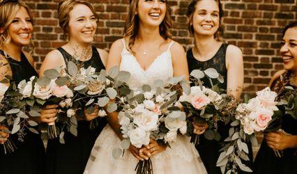 Collective Joy - Floral & Design