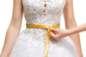 Houston's Best Bridal Bootcamp