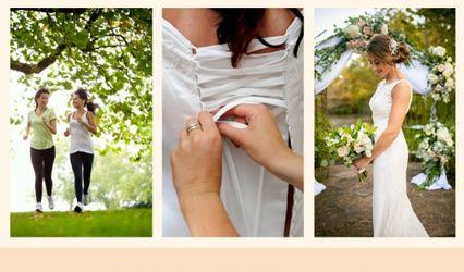 Houston's Best Bridal Bootcamp