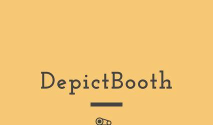 DepictBooth