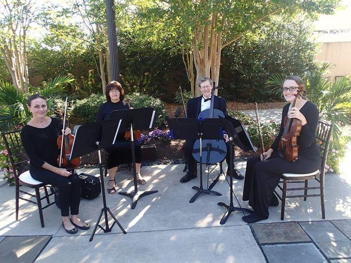 Tmx 1510598864373 3 Chapel Hill, NC wedding ceremonymusic