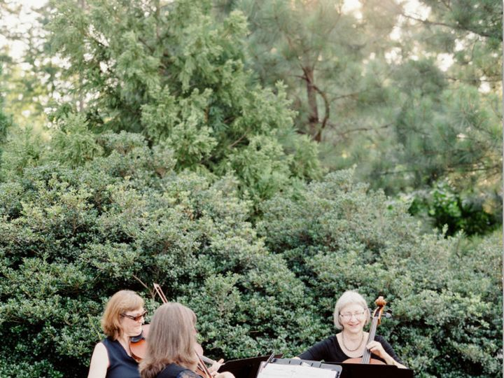 Tmx 1510599025977 Screen Shot 2016 12 12 At 8.52.47 Am Chapel Hill, NC wedding ceremonymusic