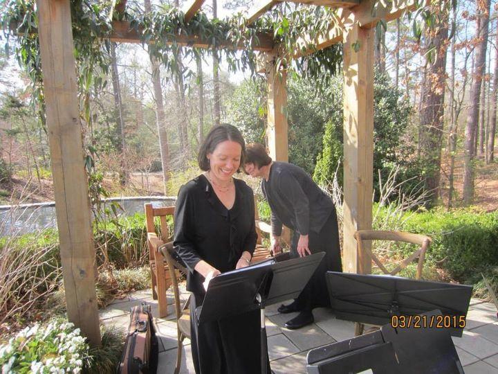 Tmx 1510599212186 104304749616929938491864664338916170234362n 1 1 Chapel Hill, NC wedding ceremonymusic
