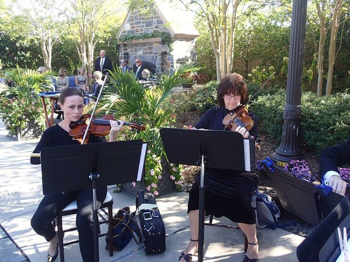 Tmx 1510599278977 4 Chapel Hill, NC wedding ceremonymusic