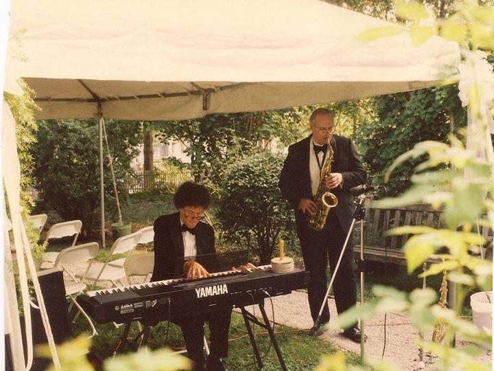 Tmx 1510599474626 800x8001338837033415 Jimtroyduet Chapel Hill, NC wedding ceremonymusic