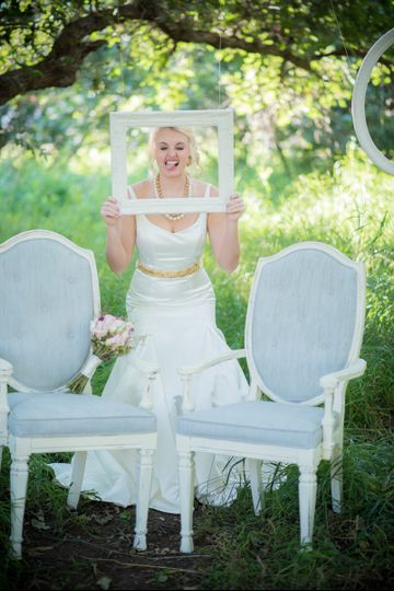 a love tale styled shoot august 2015 high res for