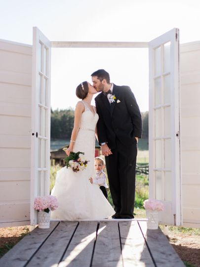 wedding 237