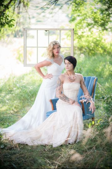 800x800 1460150292497 a love tale styled shoot august 2015 high res for