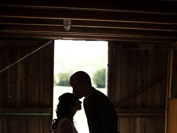 Tmx  36a4572 1 51 1951261 158476377750413 Knoxville, TN wedding videography