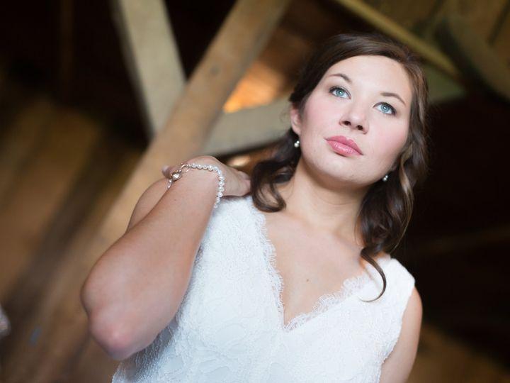 Tmx  36a4812 51 1951261 158476376429383 Knoxville, TN wedding videography