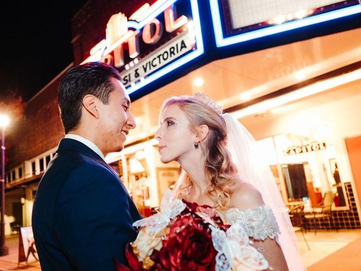 Tmx 1 51 1951261 158471777893074 Knoxville, TN wedding videography