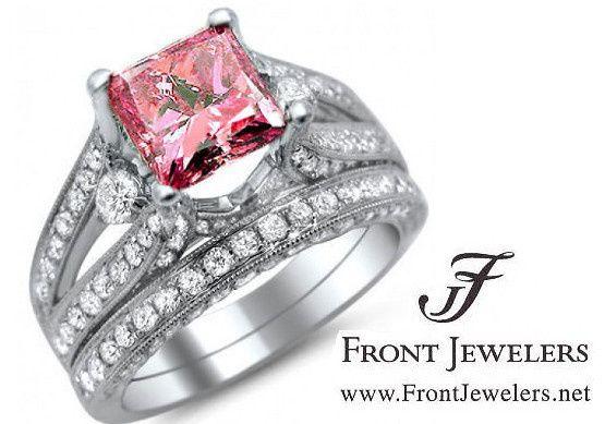 Tmx 1414613136396 100011 Delray Beach wedding jewelry