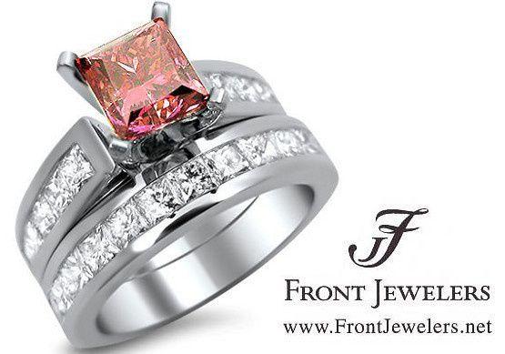 Tmx 1414613138605 10081 Delray Beach wedding jewelry