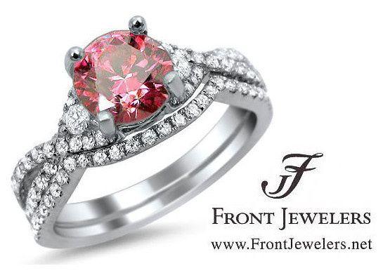 Tmx 1414613143510 1029 Delray Beach wedding jewelry