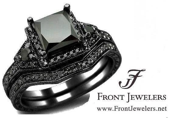 Tmx 1414613304967 1454708576176542436770780645832n Delray Beach wedding jewelry