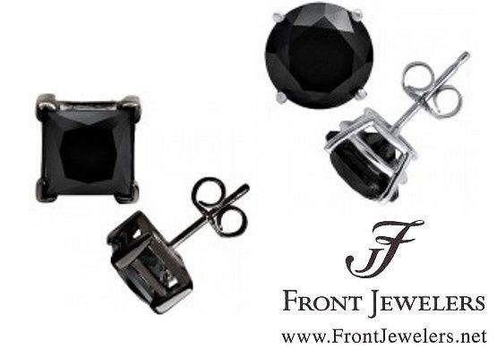 Tmx 1414613307396 Earrings Delray Beach wedding jewelry