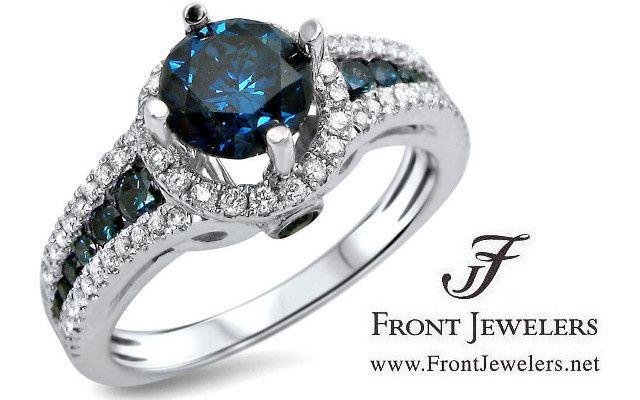 Tmx 1417801000084 14220 Delray Beach wedding jewelry