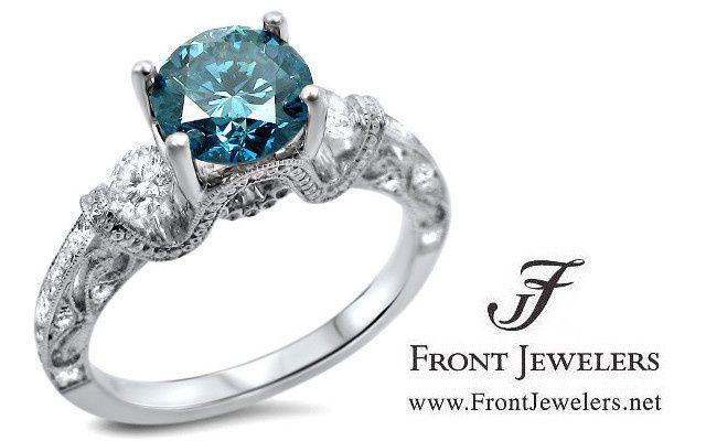 Tmx 1417801002527 10362 Delray Beach wedding jewelry