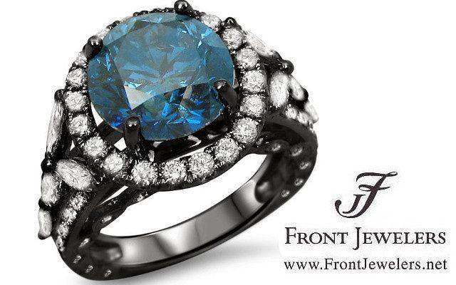 Tmx 1417801006362 24212 Delray Beach wedding jewelry