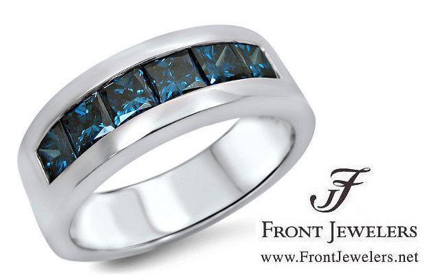 Tmx 1417801008461 15101 Delray Beach wedding jewelry